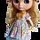 """Thumbnail: """"Spring Garden"""" for Neo Blythe dolls"""