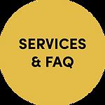 Disque pastille site Internet Services.p