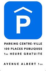 Logo parking couvert Visé Pastille.png