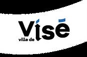 Logo Incurvé.png