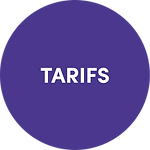 Disque pastille site Internet Tarifs.png