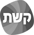 Keshet_new_logo_edited.png