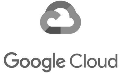 google-cloud_edited.jpg