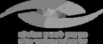 לוגו משכל_edited.png