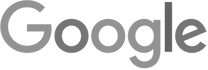 1200px-Google_2015_logo.svg_edited.png