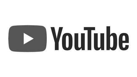 youtube-logo-16x9jpg option 1_edited.jpg
