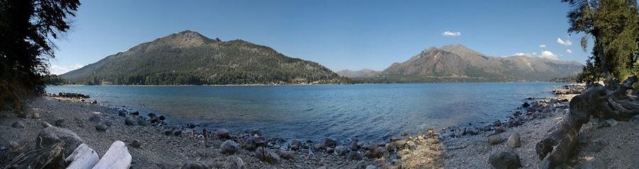 Panoramica-desde-Playa-2-1024x272.jpg
