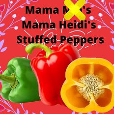 Mama Mia's.png