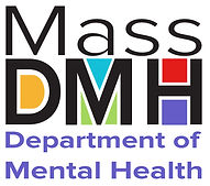 dmh-logo-color-8in.jpg