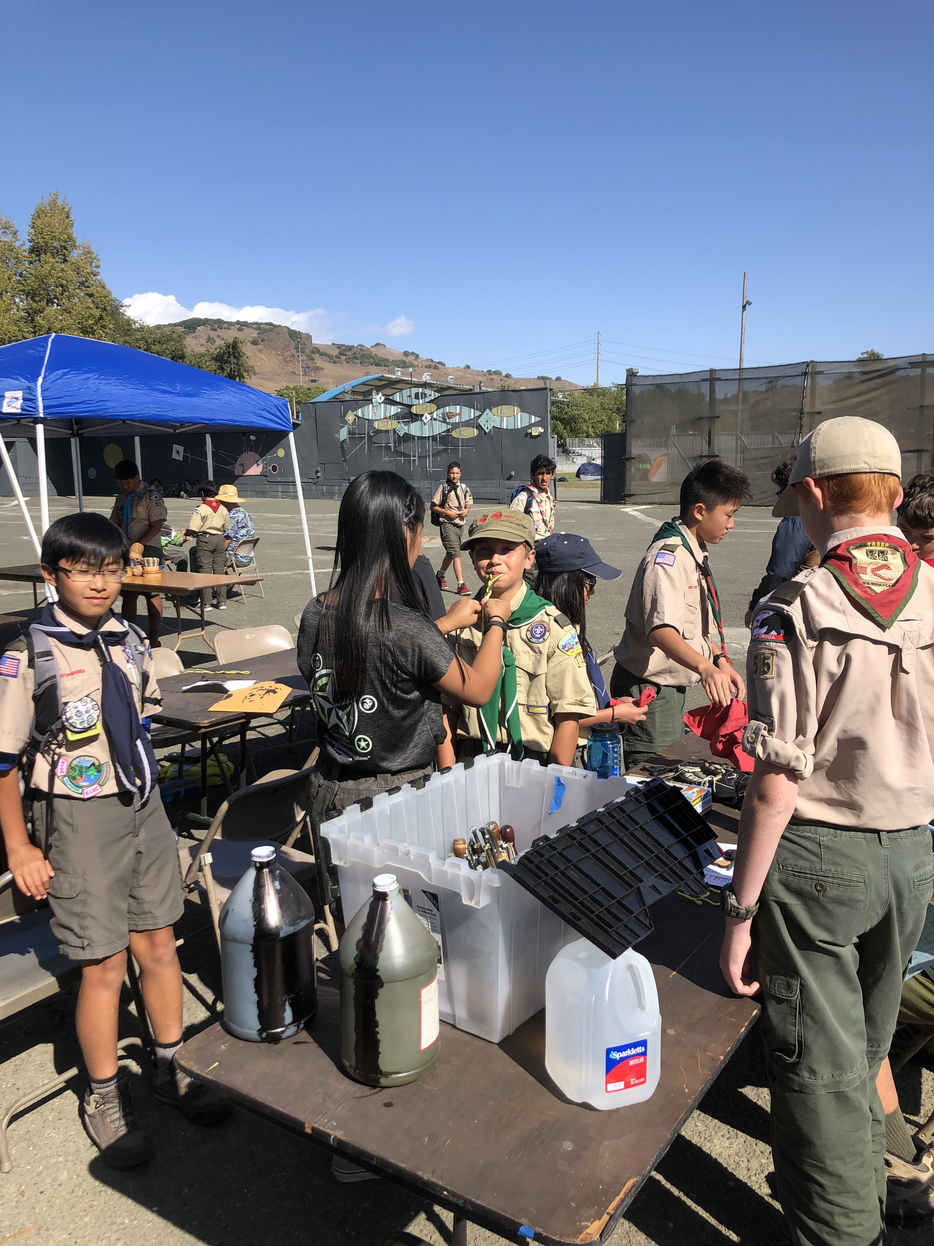 2019.09.28  advance camp (8)