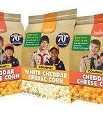 boyscout-popcorn-for-sale_edited.jpg