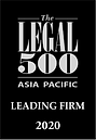 legal 500 2020.png