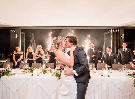 Before you start the hunt for your wedding venue, check out this WEDDING VENUE CHECKLIST!