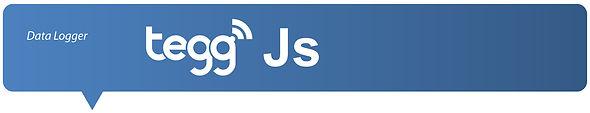 tegg Js_title.jpg