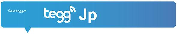 tegg Jp_title.jpg