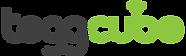tegg_cube_logo.png