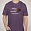 Thumbnail: Declan's Dash Adult T-Shirt