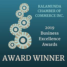 Baumhaus Award Winner - 2019 Kalamunda C