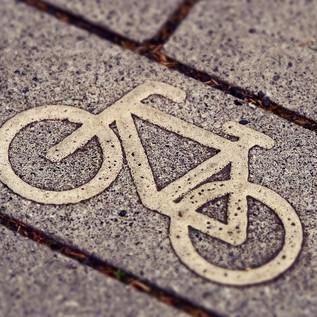 cycle-path-3444914_960_720.jpg