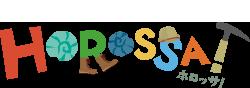 horossa_logo.png