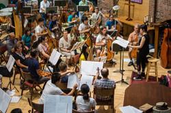 Orchestra Seattle-Roberta.jpg