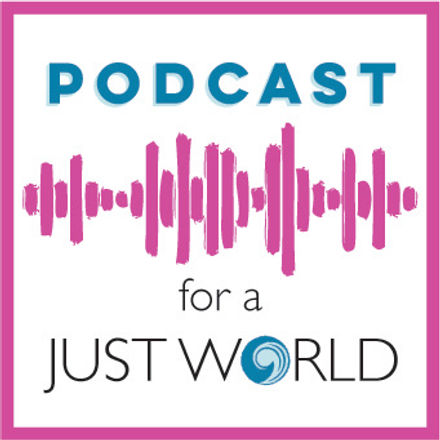 JustWorldPodcast.jpg