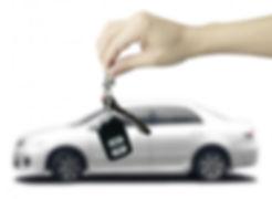 car-keys-new-car-390x285.jpg