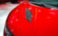 182517_2016_Acura_NSX.jpg