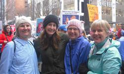 Women's march Jan 20_edited.jpg