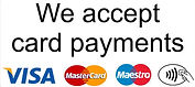 we-accept-card-payments-xl-sticker-shop-