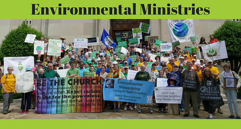 UCC EnviroMinistries.png