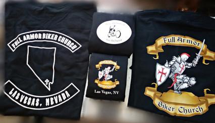 FABC_LV Shirts