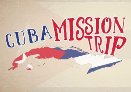 Cuba Missions.jpg