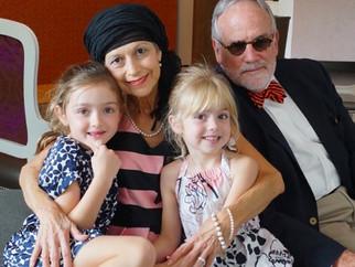 Stellarella _ Surviving Breast Cancer