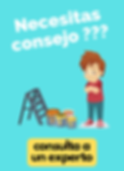 Consultas.png
