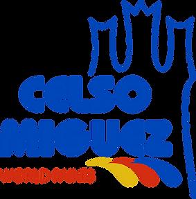 A_-_Celso_Míguez_-_ORIGINAL.png