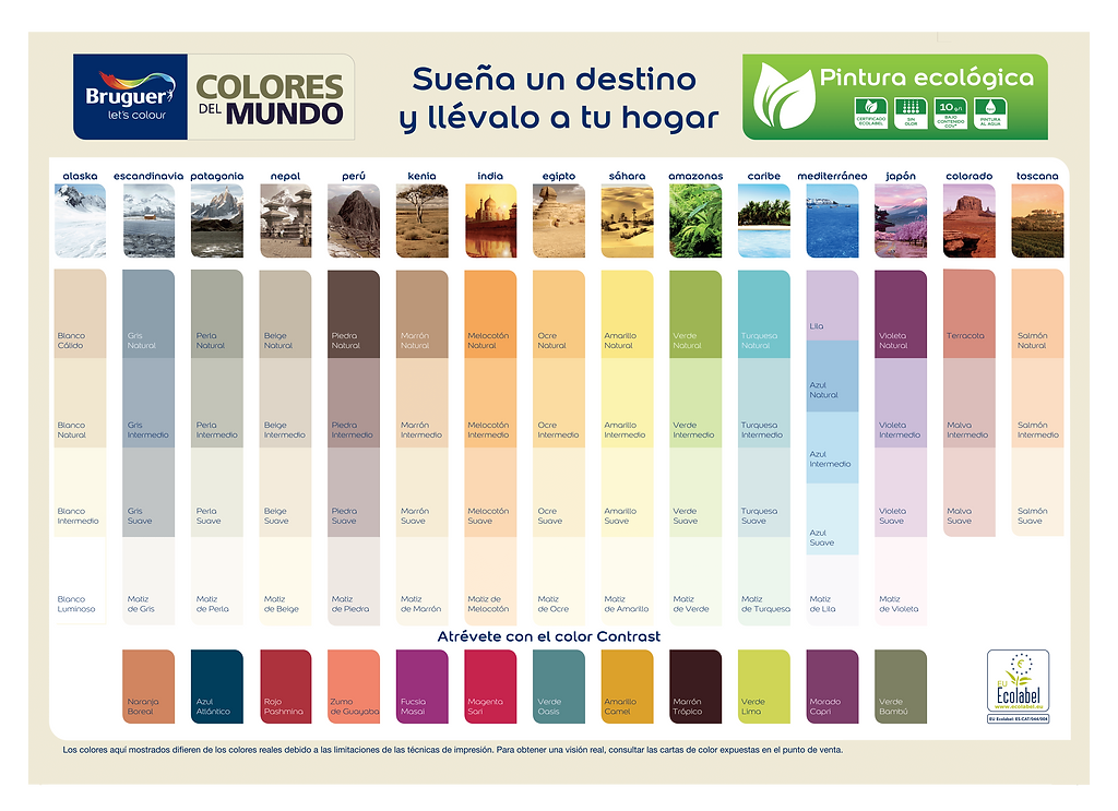 Colores Online.png