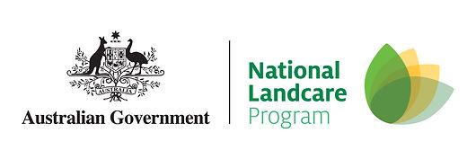 NLP logo.jpg