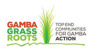 Gamba-grass-roots-logo (2).jpg