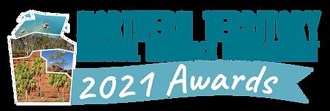 TNRM 2021 Awards logo_blue text.png