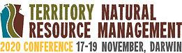 TNRM 2020 Conference logo jpeg.jpg