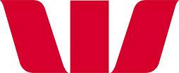 Westpac W Logo Col RGB GEL.jpg