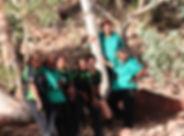 Tjuwanpa Woman Rangers.jpg