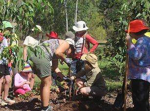 Land for Wildlife Greening australia.JPG
