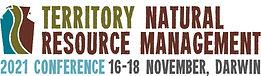 TNRM 2021 Conference logo.jpg