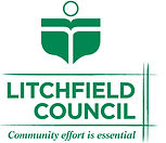 Logo_Litchfield Council.jpg