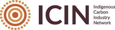 ICIN Logo.jpg