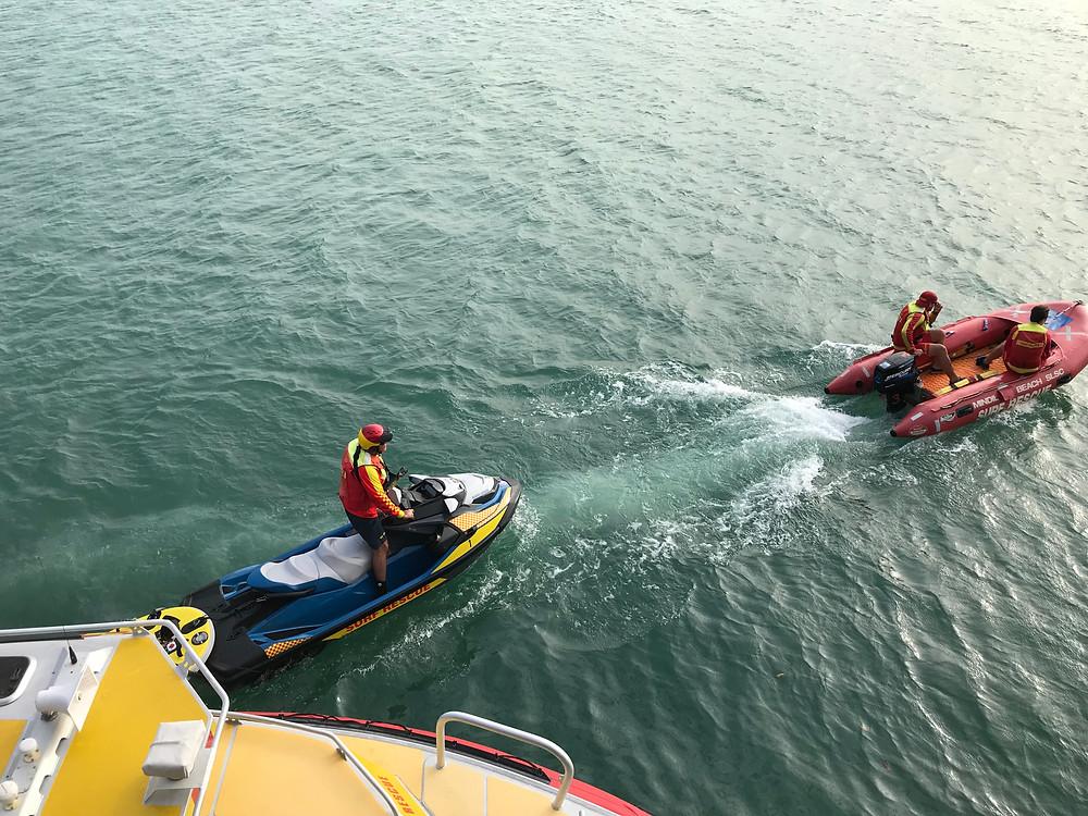 2019 Darwin Harbour Clean Up