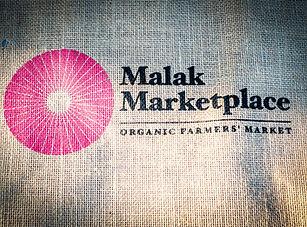Malak Market Place.jpg