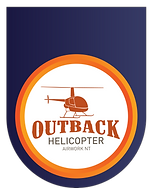 OutbackHelicopter_Logo_RGB (Updated 2019